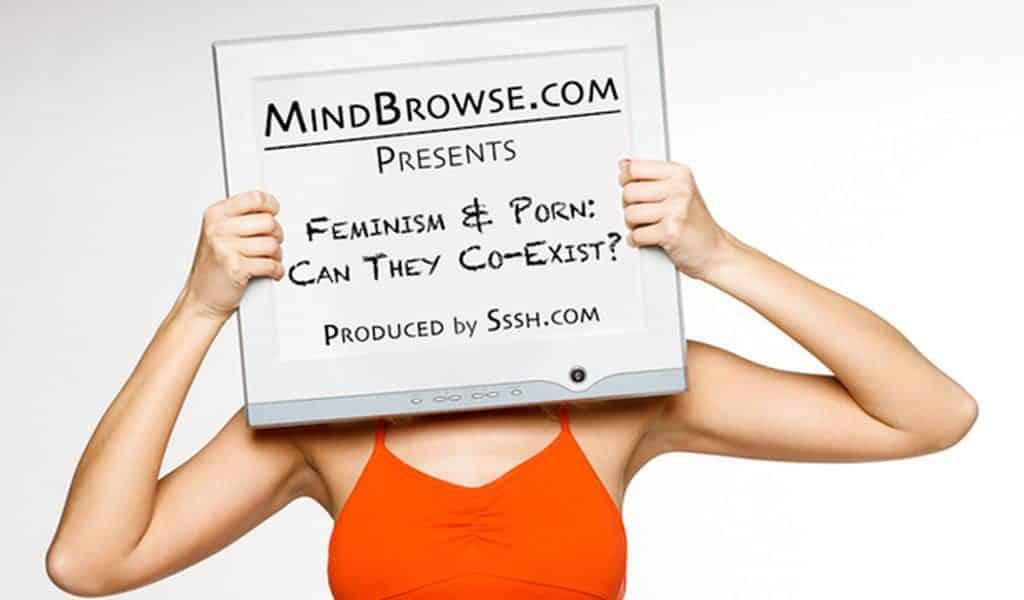 Feminism & Porn